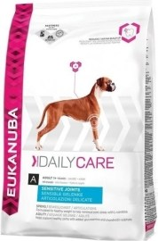 Eukanuba Daily Care Sensitive Joints 12.5kg