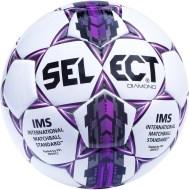540da5ea202d3 Futbalové lopty od 1,00 €   Pricemania