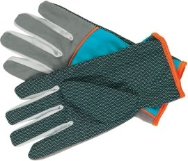 Gardena Záhradnícke rukavice