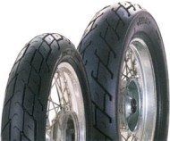 Avon Roadrunner AM20 130/90 R16 73H