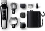 Zastrihávače na vlasy Philips od 15 e6775e24f98