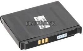 Powery batéria Samsung SGH-A501