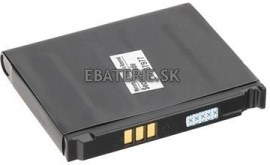 Powery batéria Samsung SGH-G800
