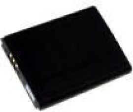 Powery batéria Samsung SGH-E570
