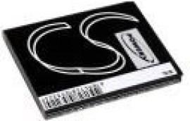 Powery batéria pre Samsung SGH-T759