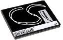 Powery batéria pre Samsung SGH-T679