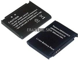 Powery batéria Samsung SGH-Z540