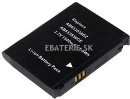 Powery batéria Samsung i908E