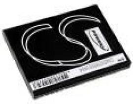 Powery batéria Samsung GT-N7000