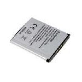 Powery batéria Sony Cybershot K800i