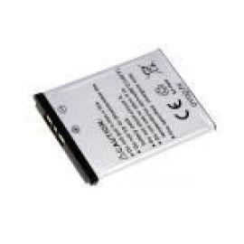 Powery batéria Sony-Ericsson K510a
