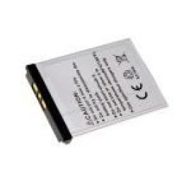 Powery batéria Sony-Ericsson S600