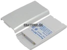 Powery batéria Sony-Ericsson T102