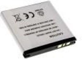 Powery batéria Sony-Ericsson U8