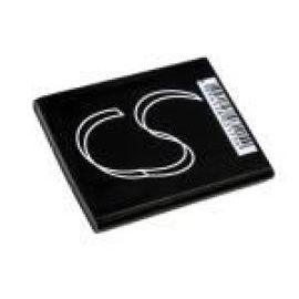 Powery batéria Sony-Ericsson U100i