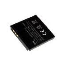 Powery batéria Sony-Ericsson W580a