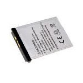 Powery batéria Sony-Ericsson Z300
