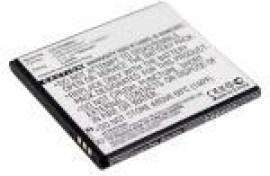 Powery batéria pre Alcatel One Touch 986