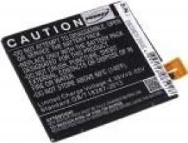 Powery batéria Ericsson A 001