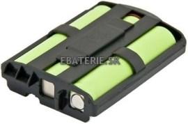 Powery batéria pre Alcatel One Touch 300