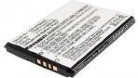 Powery batéria pre Alcatel One Touch 880