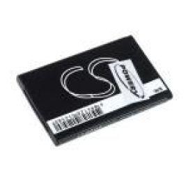 Powery batéria Alcatel One Touch E158