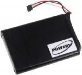 Powery batéria Garmin Edge 800