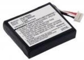 Powery batéria Sony NV-U93T
