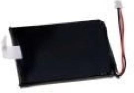 Powery batéria Blaupunkt 423450AJ1S1PMX