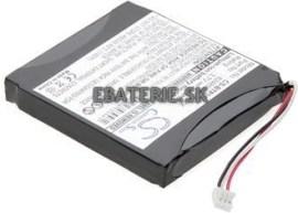 Powery batéria Blaupunkt 824850A1S1PMX