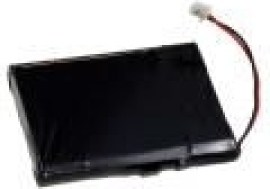 Powery batéria Blaupunkt SDI 653450L123 1S1PMXZ