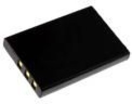 Powery batéria Falk CP-FU-NP60-1100CM