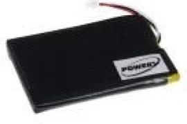 Powery batéria Falk BLP5040021015004433