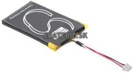 Powery batéria Falk M6