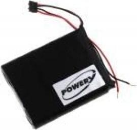 Powery batéria Garmin Edge 200