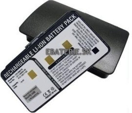 Powery batéria Garmin GPSMAP 396