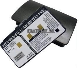 Powery batéria Garmin GPSMAP 496