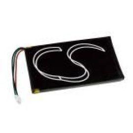 Powery batéria Garmin Nüvi 1350T