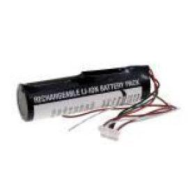 Powery batéria Garmin StreetPilot C530