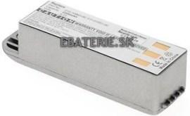 Powery batéria Garmin Zumo 450