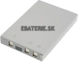 Powery batéria Klicktel Navigator K5