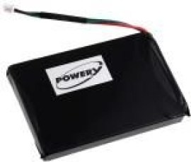 Powery batéria Magellan 384.00015.005