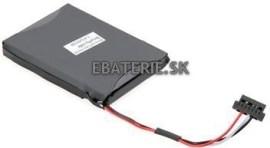 Powery batéria Medion T300-1