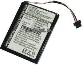 Powery batéria Mitac 780914QN
