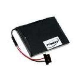 Powery batéria Mitac 07917TSIP