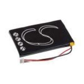 Powery batéria Navigon 384.00022.005