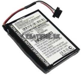 Powery batéria Navman M1100