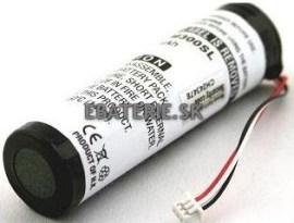 Powery batéria TomTom Go 300
