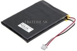 Powery batéria TomTom Go 920