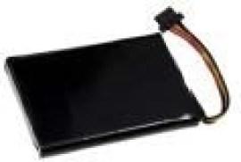 Powery batéria TomTom Go 950